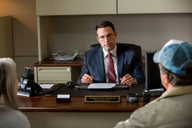 the accountant review 03