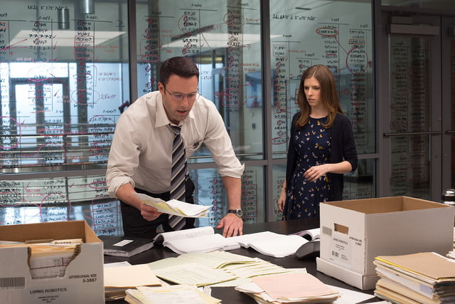 the accountant review 030