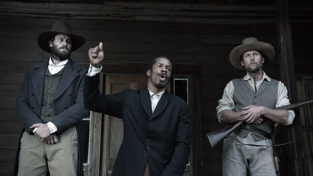 sundance birth nation movies the of a 1