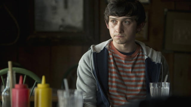 sundance birth nation movies the fundamentals of caring 3