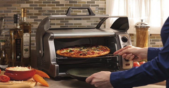The Best Toaster Ovens You Ll Find On The Market In 2019
