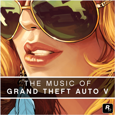 how to put spotify music on gta 5