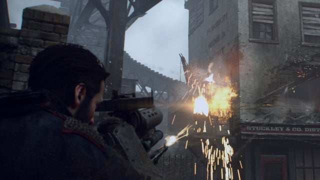 the order 1886 021