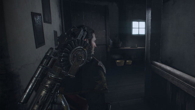the order 1886 002 1080