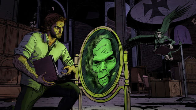 the wolf among us episode one faith 1 screenshot 3