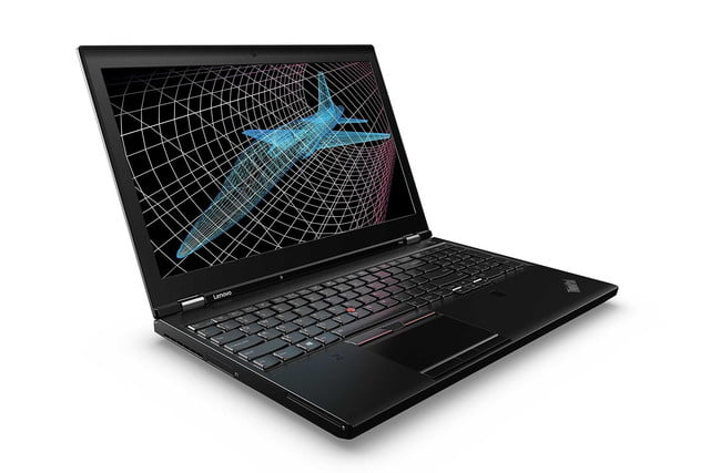 lenovo rolls out duo of impressive new mobile workstations thinkpad p50 3