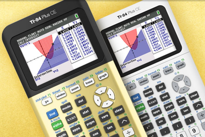 how to use solver on ti 84 plus ce