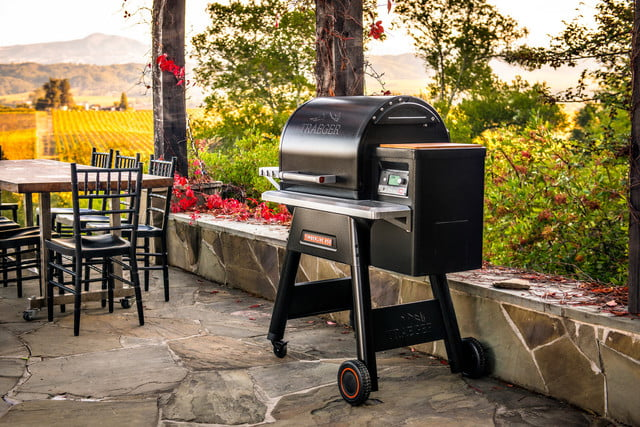 traeger 2019 new grills timberline 850 lifestyle 008