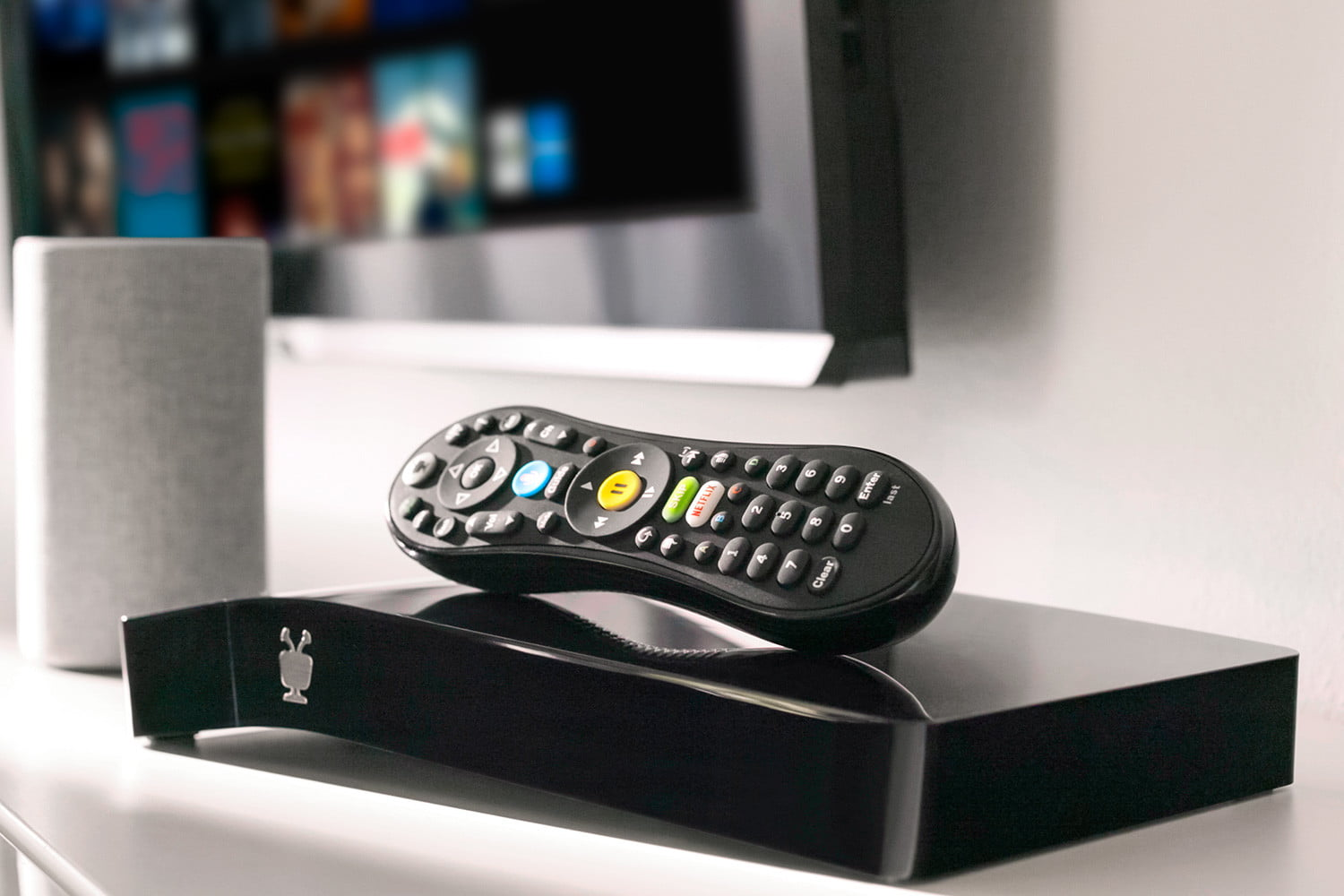 Tivo Software Update Will Bring Automatic Ad-Skipping Later This