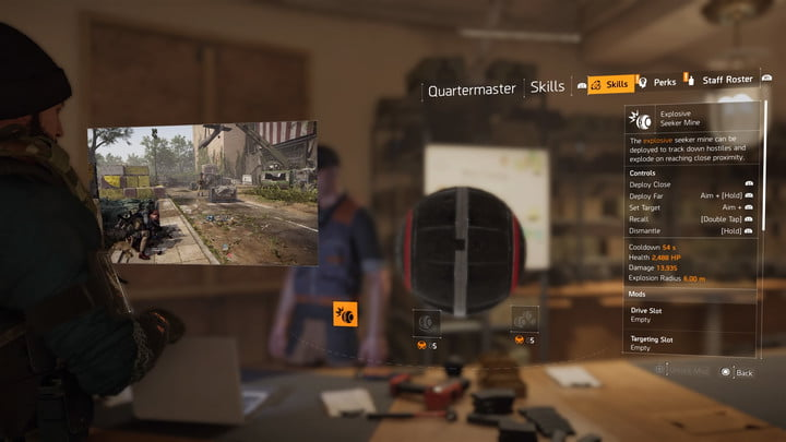 the division 2 skills and perks guide for master agents tom clancy s  20190313100152