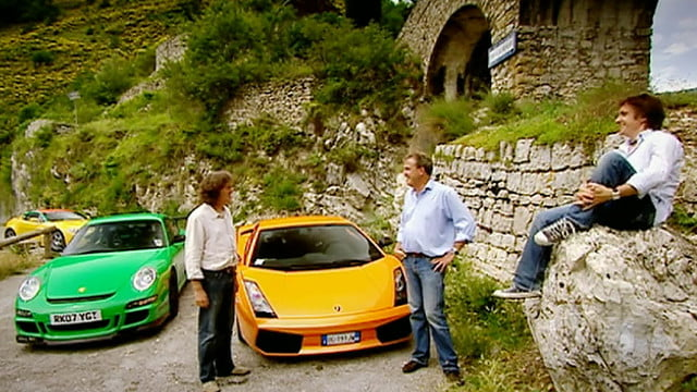 top gear season africa special full episode. Black Bedroom Furniture Sets. Home Design Ideas