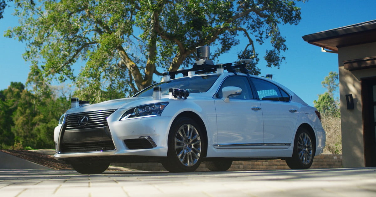 self cleaning car toyota will use the 2020 tokyo olympics to showcase self driving cars