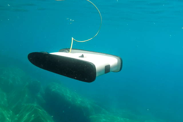 openrov trident drone trident2