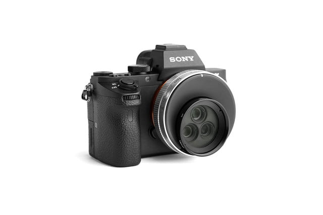 lensbaby trio 28 offers 3 creative optics for photographers trio28 beauty low res gal3