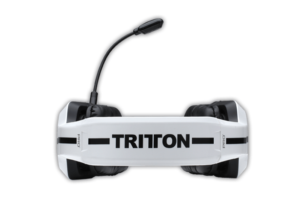 best ps3 headsets tritton ax pro  3
