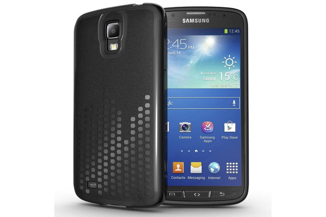 best galaxy s4 active cases tudia melody