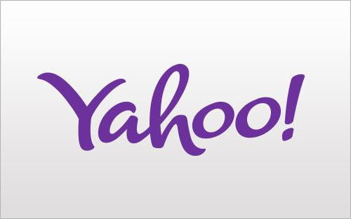 What does yolo means yahoo dating