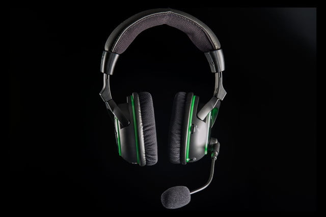 73167cba2b4 Turtle Beach Stealth 500x review | Digital Trends