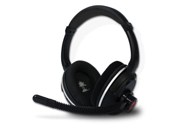how to get gaming headphones to work on your pc