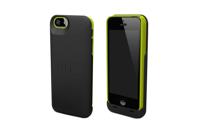 best iphone 5 cases tylt energi sliding power case 1