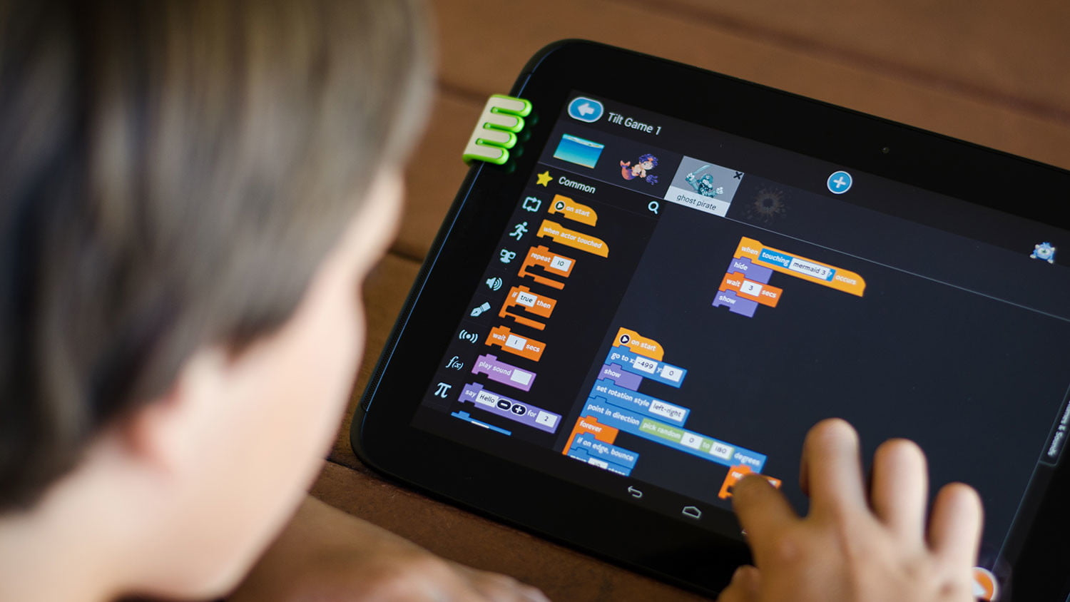 The Best Learn to Code Apps   Digital Trends