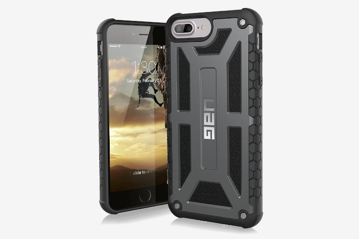 competitive price 3cee7 6b69e Best iPhone 8 Plus Cases and Covers | Digital Trends
