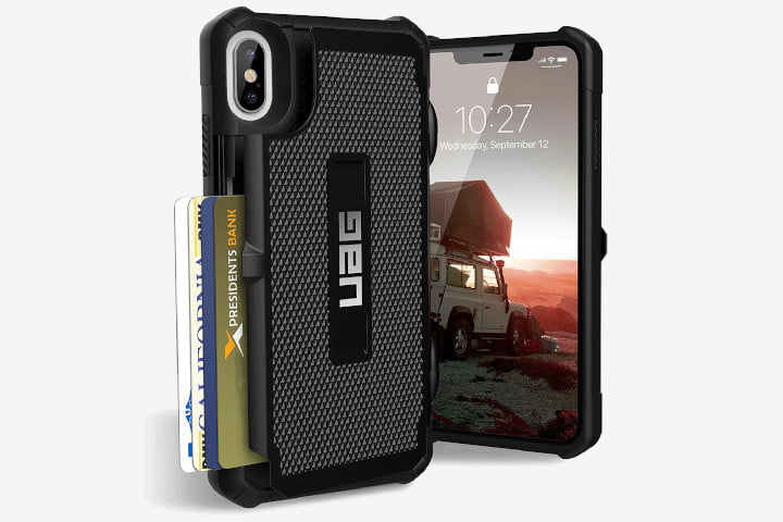 best website c03de 5f1e5 Best iPhone XS Max Cases and Covers | Digital Trends
