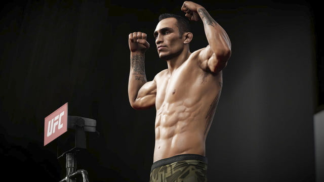 ufc 3 hands on preview 472