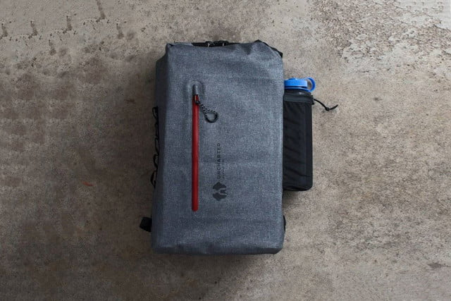 Uncharted Supply Co. The Seventy2