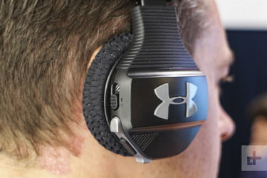 a3f933c54f8 Our Pick Of The Best Headphones Unveiled At IFA 2017   Digital Trends