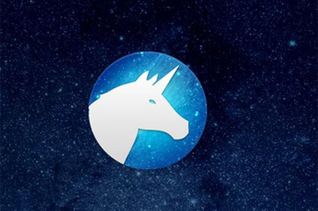 Unicorns lets you live stream your iPhone screen | Digital ...