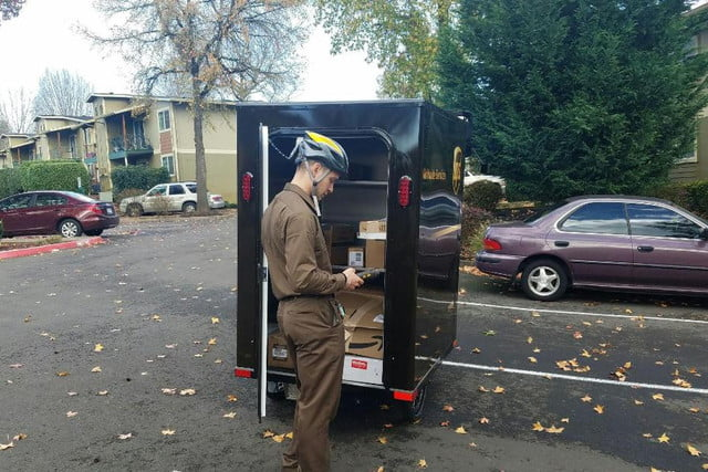 ups delivery ebike 3