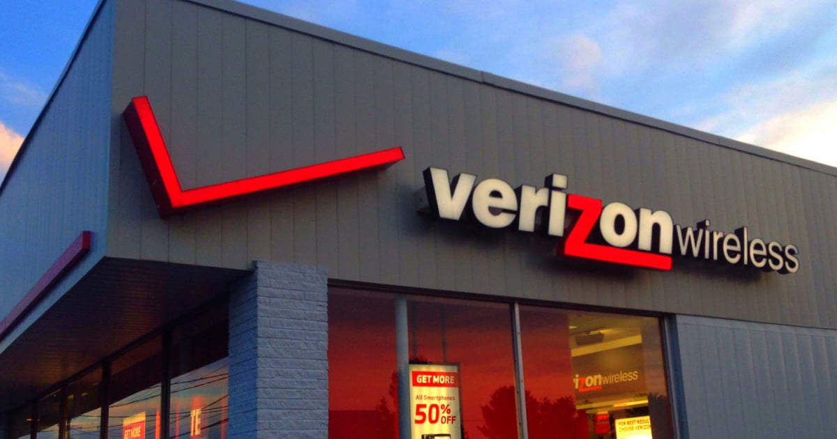 Verizon Plans Explained - Family, Individual, and Prepaid ...