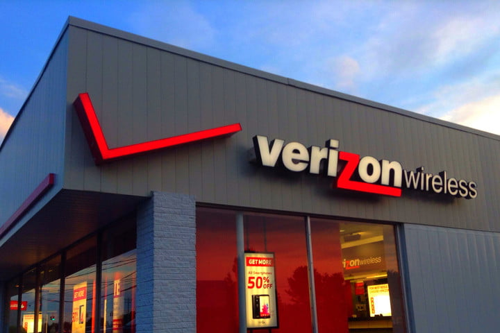 Love TV? You'll love Verizon's upgraded Fios Custom TV packages