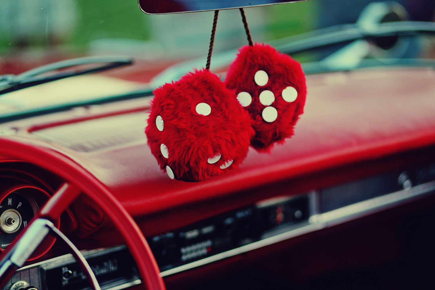 Dating a car guy quotes for girls