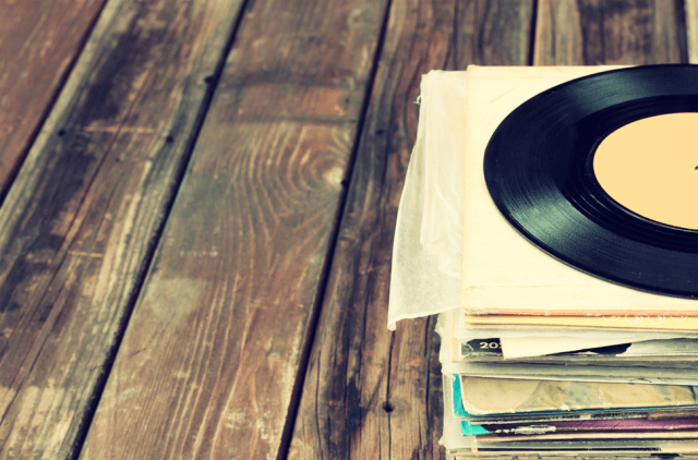 How To Rip Vinyl Records And Convert Them To Digital Music