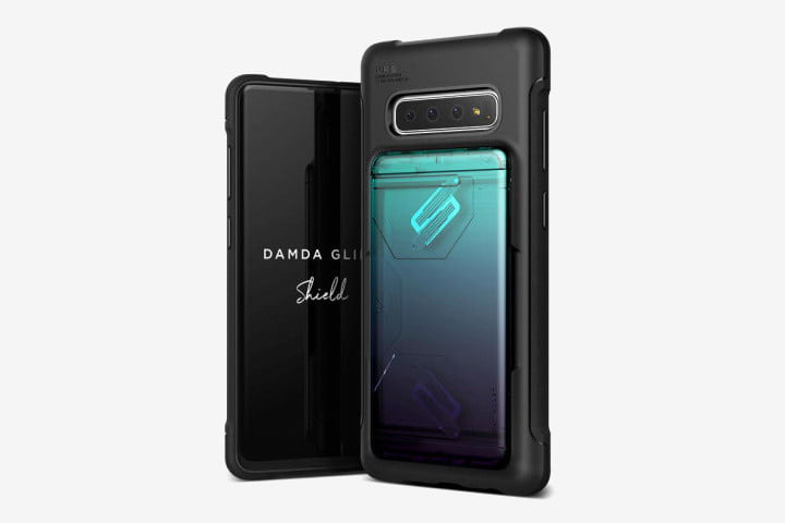 promo code 10ea6 8d9d5 The Best Samsung Galaxy S10 Plus Cases to Protect Your $1,000 Phone ...