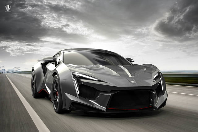 w motors is back with another extreme supercar the fenyr supersport 006
