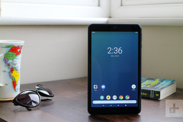 walmart onn android tablet 8 inch review 4