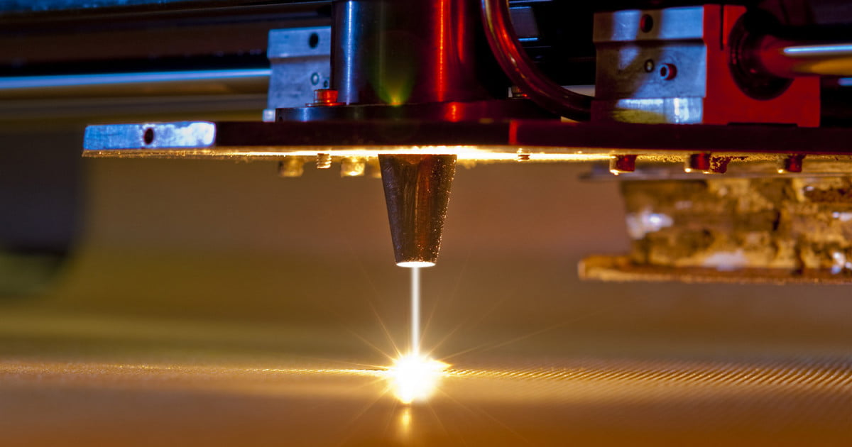 How To Build An Arduino Powered Laser Engraver For 230