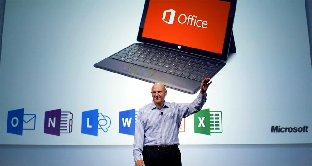 Microsoft Clarifies Office 2017 And 365 Install Rights Digital Trends