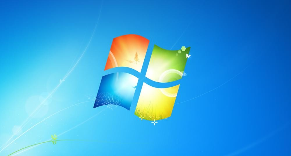 How To Fix Common Windows 7 Problems