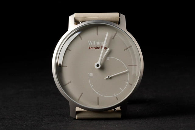 Withings Active Pop 14