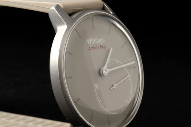 Withings Active Pop 6