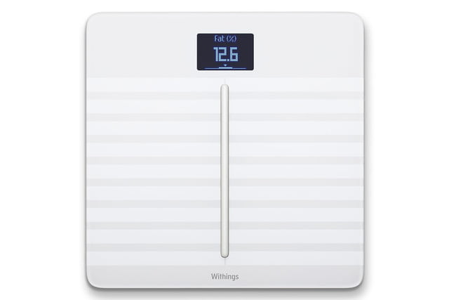 withings body cardio scale front 9