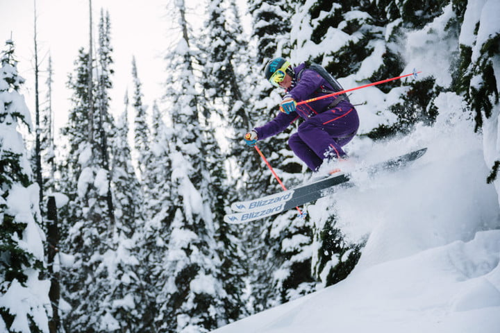 The Best Ski Gloves To Keep Your Hands Toasty Warm This Winter