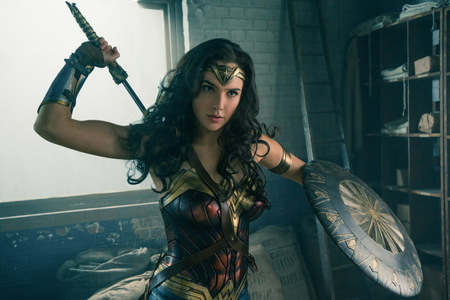 most anticipated new movies 2017 ww 06907r