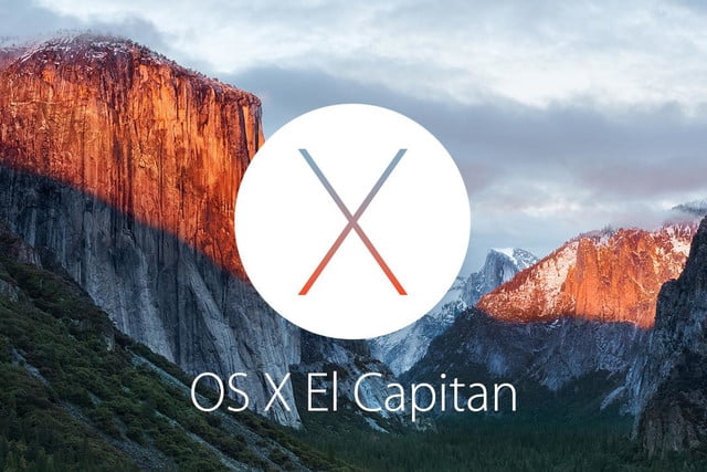 everything you need to know about apples wwdc 2015 keynote roundup os x el capitan 1