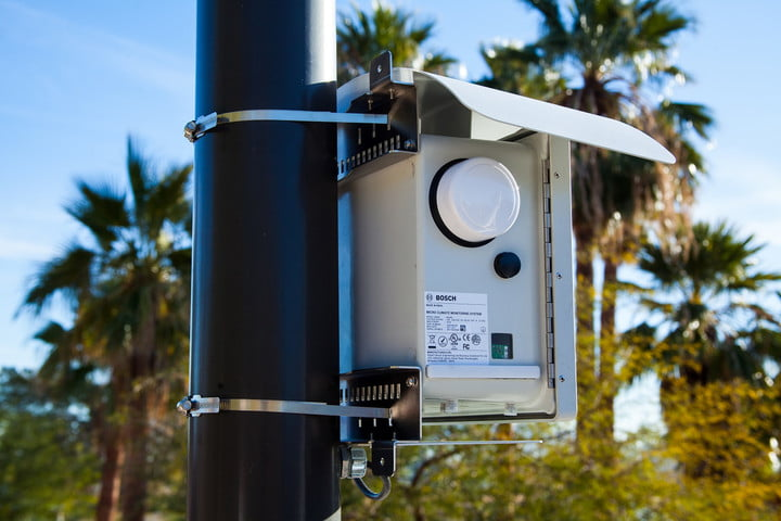 Image result for Climate Monitoring Systems