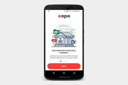 The Best Cryptocurrency Apps for Android and iOS | Digital